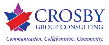 Crosby Group Consulting